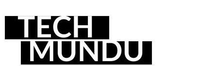 TechMundu.com